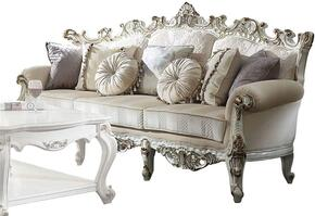 Acme Furniture 53460