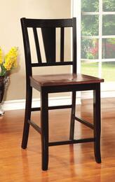 Furniture of America CM3326BCPC2PK