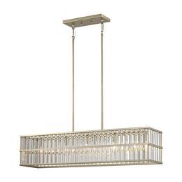 ELK Lighting 810965