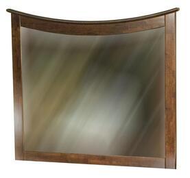 Atlantic Furniture C74004