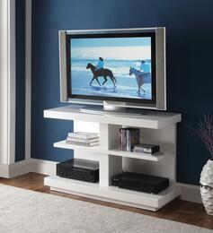Acme Furniture 91138