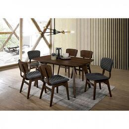 Furniture of America CM3139TSC7PCSET