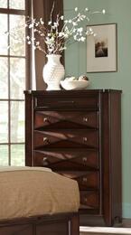 Myco Furniture SP6140CH