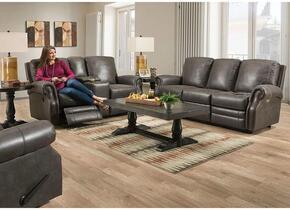 Lane Furniture 5700353SLR