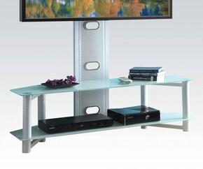Acme Furniture 91717