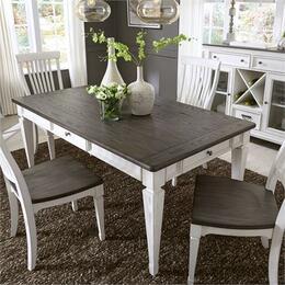 Liberty Furniture 417DR5RLS