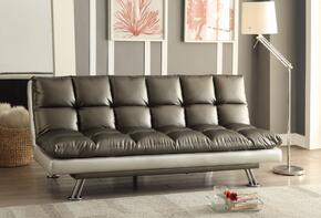 Acme Furniture 57245