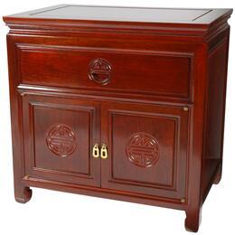 Oriental Furniture STPA102DC