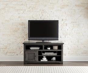 Progressive Furniture E70350