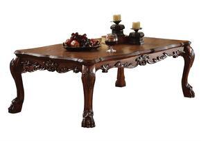 Acme Furniture 12165