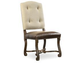 Hooker Furniture 547475510