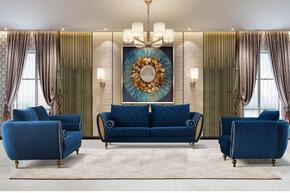 European Furniture EF22560SLC