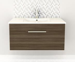 Cutler Kitchen and Bath FVDW36