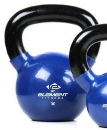 Element Fitness E1242