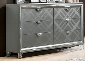 Furniture of America FOA7147D