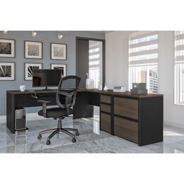Bestar Furniture 93883000052