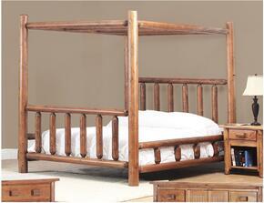 Chelsea Home Furniture 85200260CQNGO