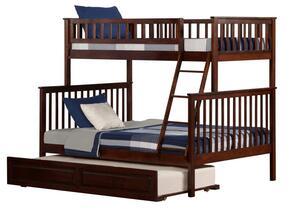 Atlantic Furniture AB56234