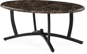 Global Furniture USA T270C