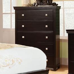 Furniture of America CM7113EXC