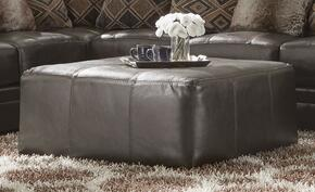 Jackson Furniture 437828128328308328