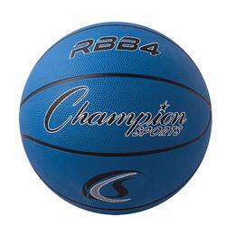 Champion Sports RBB4BL