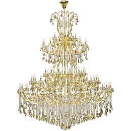 Elegant Lighting 2803G120GGTRC