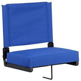 Flash Furniture XUSTABLGG