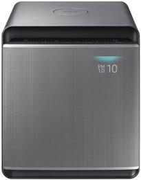 Samsung AX300T9080S