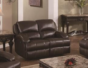 Myco Furniture CA800LBR