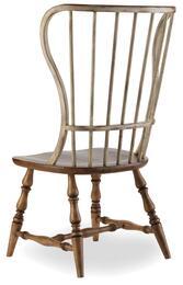 Hooker Furniture 300175310