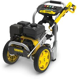 Champion Power Equipment 100784