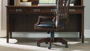 Hooker Furniture 516710479
