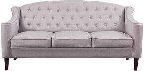 Acme Furniture 52715