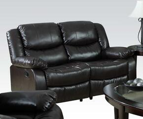 Acme Furniture 50561