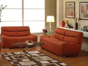 Acme Furniture 51710SL