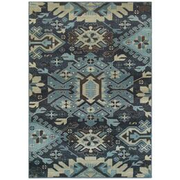 Oriental Weavers L4302A300390ST