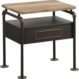 Acme Furniture 30737