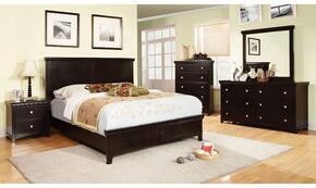 Furniture of America CM7113EXQBDMCN