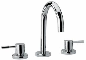 Jewel Faucets 16214