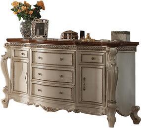 Acme Furniture 26905