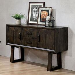 Furniture of America CM3398SV
