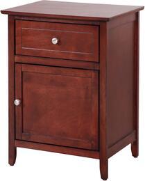 Glory Furniture G1410N00