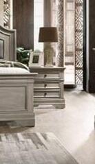 Myco Furniture AM400N