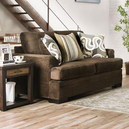 Furniture of America SM3081LV