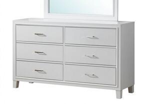 Glory Furniture G1275D