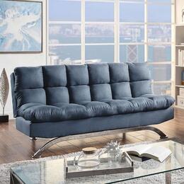 Furniture of America CM2906BL
