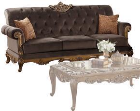 Acme Furniture 53795