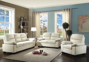 Glory Furniture G675SET