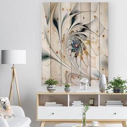 Design Art WD102761520